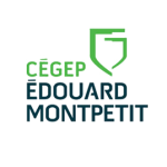 cegep Edouard-Montpetit
