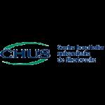 Logo CHUS