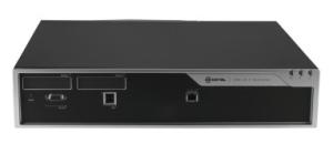 3300 CX